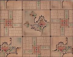 Amazon.com: kitchen Wallpaper Pattern #9X5IEPSB: Home & Kitchen