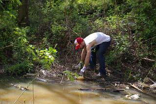 Gillies Creek 4.18.09 (25)