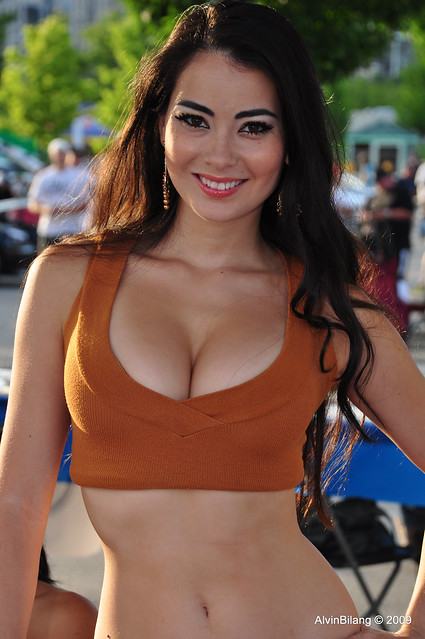 Beutiful babes picture 85