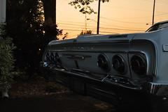 2009.07.10   1964 Chevrolet Impala SS