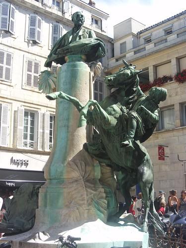 2008.08.05.063 - LA ROCHELLE