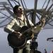 Stay - The Edge - U2 - Croke Park
