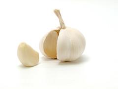 shallot(0.0), plant(0.0), produce(0.0), vegetable(1.0), onion(1.0), garlic(1.0), food(1.0),