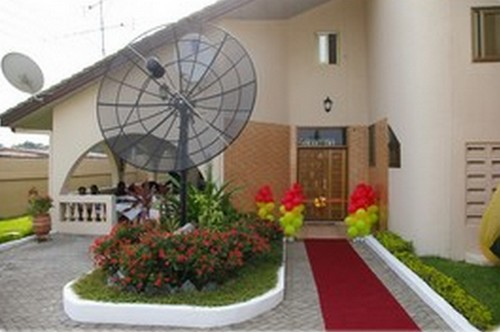 Kontakt furthermore 13 in addition Case study further Sunyani further 3878816618. on guest house in accra ghana