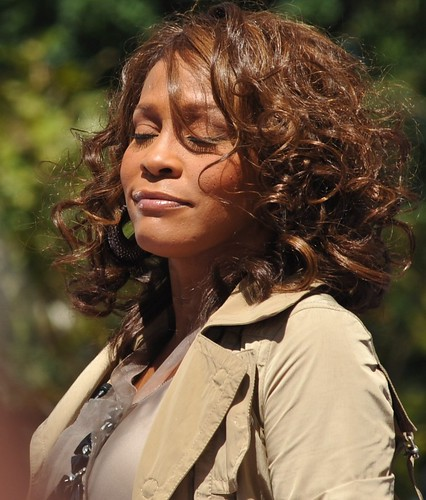 3880297156 cc0f5c098c <b>Whitney Houston&#039;s</b> &#039;son&#039; will be cared for