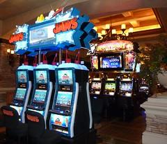 machine, slot machine, games, casino,