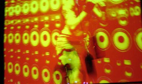 Multi_06_05> Apavoramento Sound System