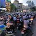 Vietnam by Padmanaba01