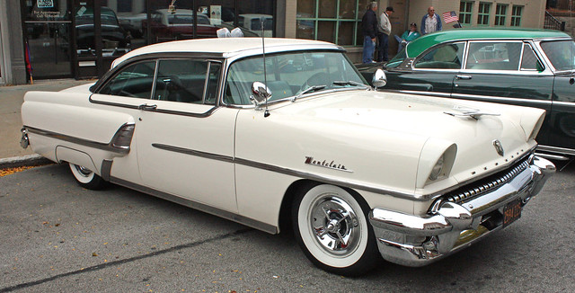 1955 Mercury Montclair 4 Door https://www.flickr.com/groups/views1500/pool/page7/?view=lg