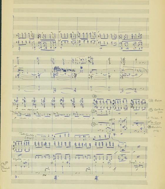 Debussy-Esquisse-p13