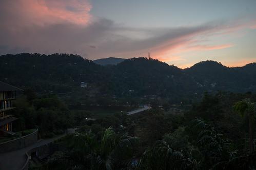 srilanka centralprovince tennekumbura