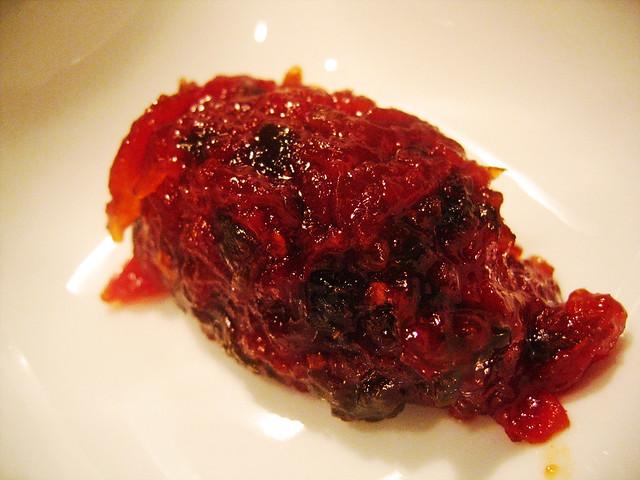 Tomato-Pepper Jam | Flickr - Photo Sharing!