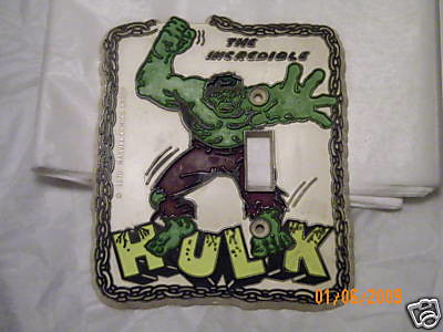 msh_hulk_switchplate