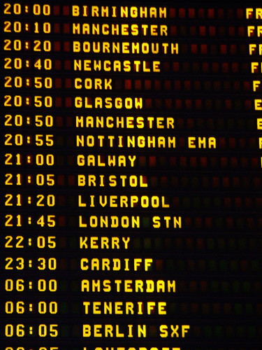 Honeymoon Travel Advice: Set Up Flight Alerts if You Are Uncertain About Price Fluctuation