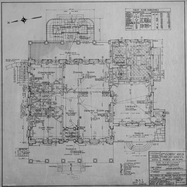 Floor plans for greek revival houses house plans home for Greek revival floor plans