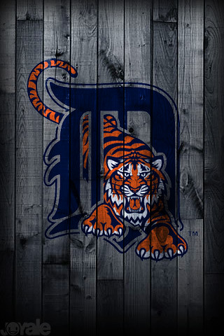 Image Result For Detroit Tigers Phone Wallpapera