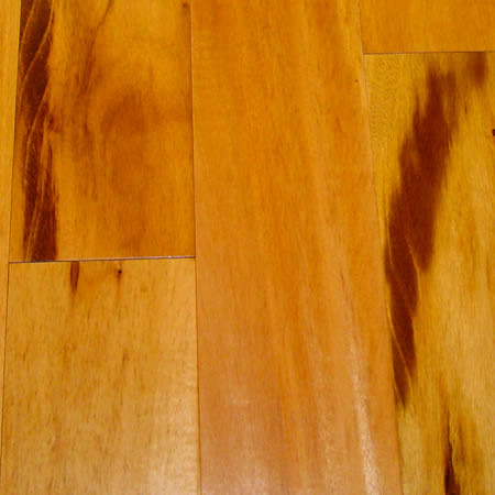 Brazilian Tigerwood Hardwood Flooring Brazilian Tigerwood