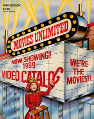 buy movies