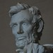 Small photo of Abe