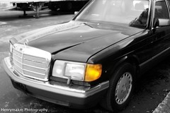 automobile, automotive exterior, vehicle, mercedes-benz w126, mercedes-benz w124, mercedes-benz w123, mercedes-benz, mercedes-benz w201, mercedes-benz 500e, bumper, sedan, land vehicle, luxury vehicle,