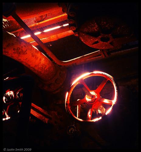 industry nikond50 justinsmith nikon1735mmf28