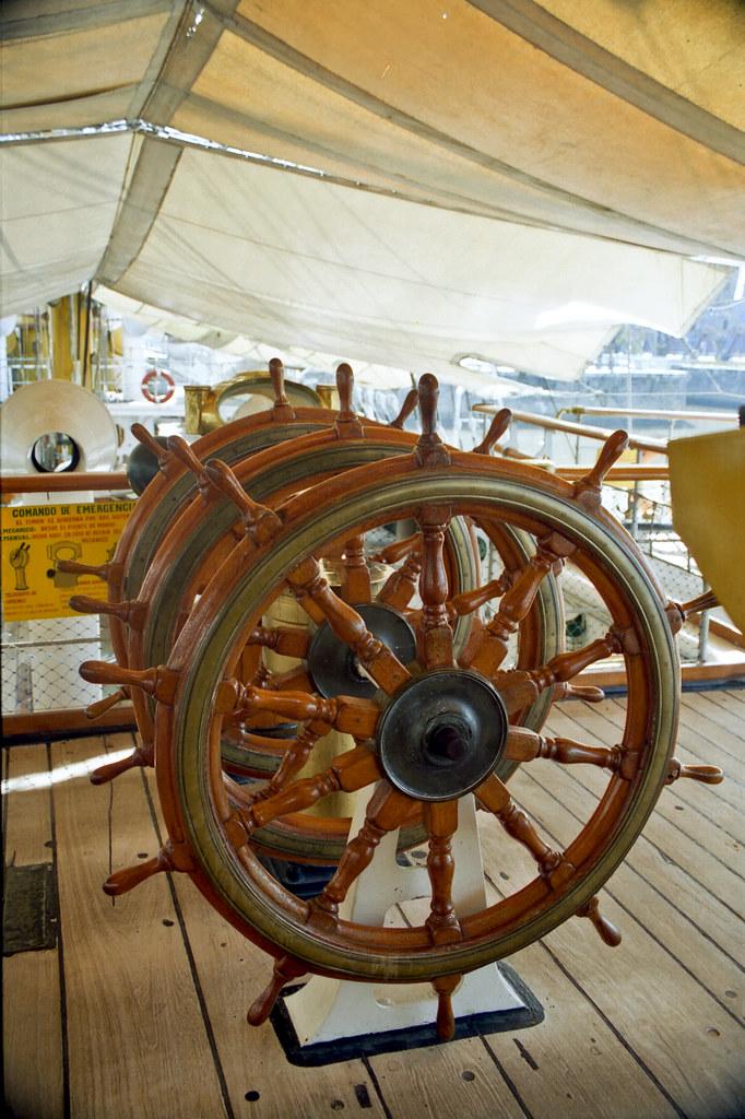 Boat Steering Wheel Name Boat Steering Wheel Name