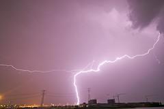 Big Thunder Light