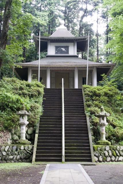 Atsugi-shi Japan  City new picture : hon atsugi japan | Explore buyalex's photos on Flickr. buyal ...
