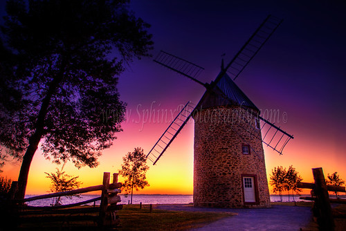 distortion canada nature windmill river moulin vent site lawrence quebec ile stlaurent notre dame hdr prespective fleuve historique perrot ileperrot lacsaintlouis mywinners theunforgettablepictures platinumheartaward goldstaraward notredamedelileperrot