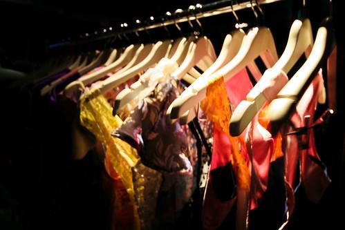 16 elfe eco luxe fashion exposé