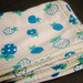 Vintage Baby Blanket! by FamilyKeen