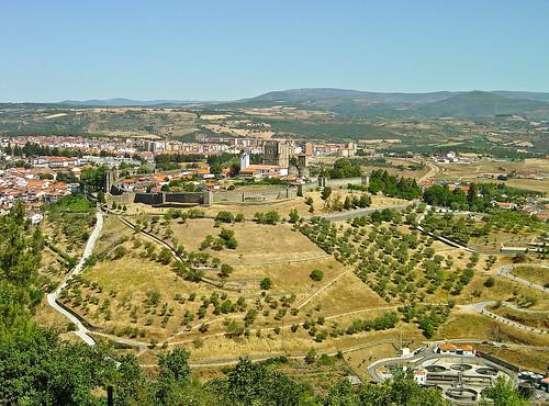 portugal geotagged bragança geo:lat=4179774 geo:lon=6745552 casopretendaadquirirosdireitosdeutilizaçãodasminhasfotoscontactemepeloemailvitorcabraldeoliveiragmailcom