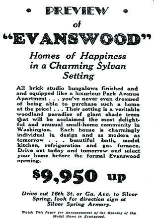 19320521 Evanswood Ad.jpg
