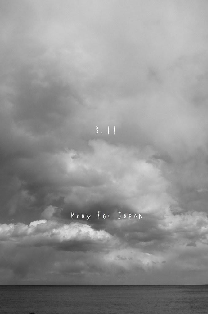 Untitled 2011 3.11→2014 3.11