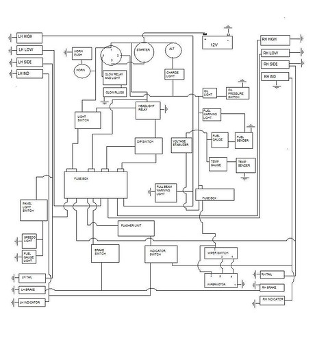 Hobart Oven Wiring Diagram Hobart Free Engine Image For