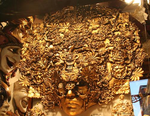 Série de Máscaras de Veneza - 13-01-09 - IMG_20090113_9999_218