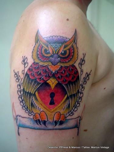joker tattoos for men aztec tattoo sleeve tattoo schriftarten bracelet. Black Bedroom Furniture Sets. Home Design Ideas