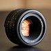 Nikon 50mm f/1.8 D [Gear porn] by rogersmj