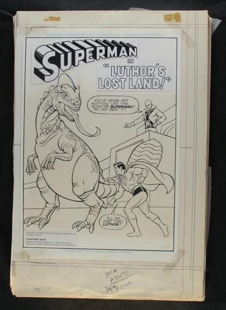 superman_giantcoloringart3