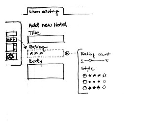 d7ux sketches 1: content type edit 2