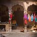 Gulab Rai Ladia Haveli, Mandawa by Ashish T