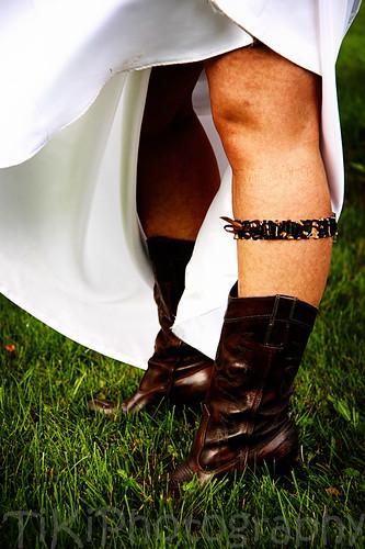 Camo Wedding Dresses Cheap 51 Marvelous Rebecca u Randy us