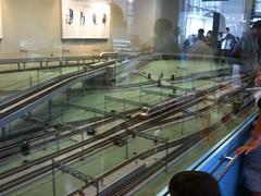 Tobu museum