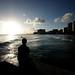 183/365 Goodbye Hawaii by noimnotclarence
