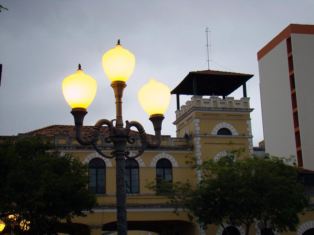 mercado publico florianopolis o havaí brasileiro