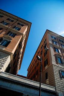 Rome (UWA)