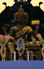 Bangkok Scene 1