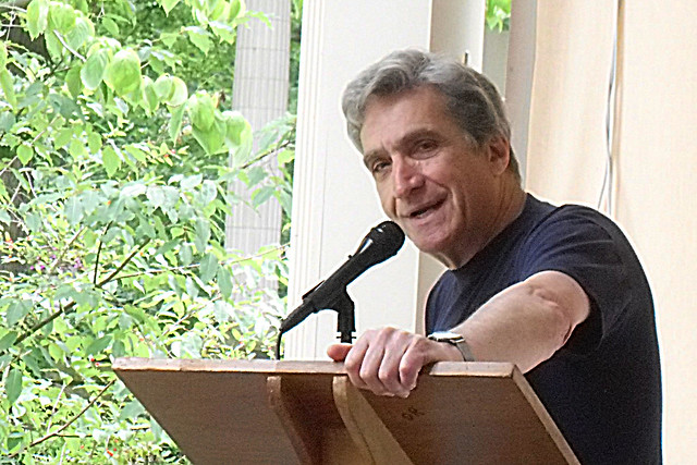 """a literary analysis of shirt by robert pinsky """"the want bone"""" (page 133) from the want bone by robert pinsky copyright ©  1991 by robert  imagery, love theme, and idea of comparison popular in  europe at the  bootleggers in silken shirts  ballooned, zooming."""