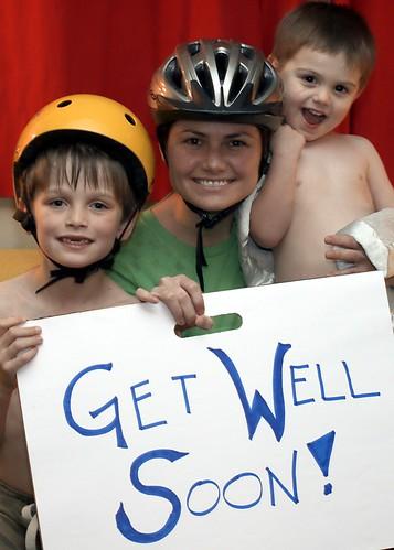 for grandpa jeff dude: get well soon!    MG 6694 5x7
