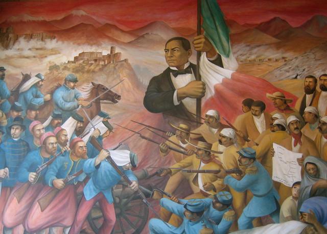 View for El mural guadalajara avisos de ocasion